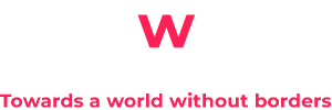 OneWorld Movement